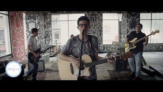 Charlie Rodd - Historia (Video Oficial)