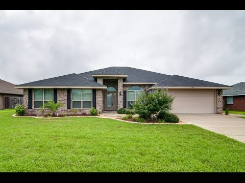1509-woodlawn-way-gulf-breeze-fl