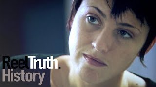 History Cold Case - Stirling Man | History Documentary | Reel Truth History