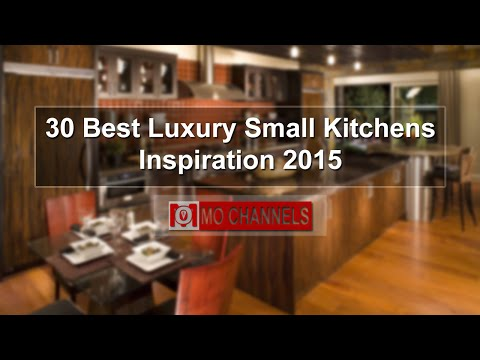 30-best-luxury-small-kitchens-inspiration-2015