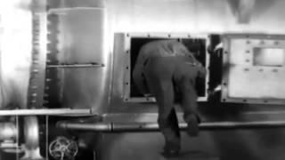 Aircraft Turbojet Engines, 02/23/1954 (full)