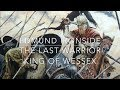 watch he video of Edmund Ironside: The Last Warrior King of Wessex