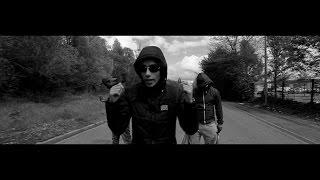 Titi Official - Taverny ZOO [Clip Officiel]