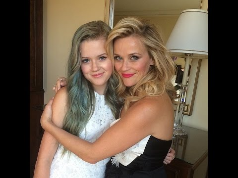 136 Best Celebrity Moms and Daughters images in 2019 ...