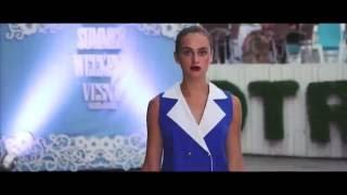 Summer Weekend 2016 by Odessa Fashion Day