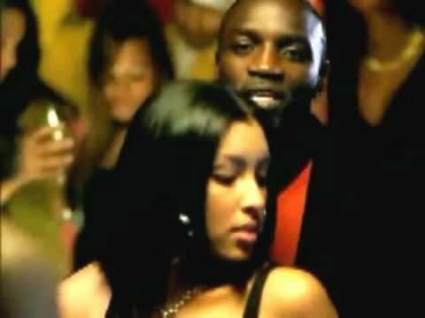 Saphiani ft. Akon & T-Pain - Bartender (new 2012 track version)