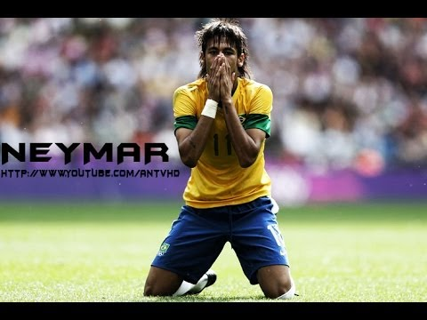 30 neymar hairstyles pictures - photo #48