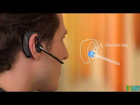 Best headset for calls 2019