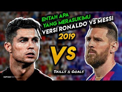 salah-apa-aku-(entah-apa-yang-merasukimu)-versi-ronaldo-vs-messi---skills-&-goals-2019