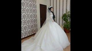 Курдская свадьба Алматы село Жамбыл 14 февраля 2016 Kurdish wedding Almaty Zhambyl Dawete kurdi(, 2016-07-15T03:01:05.000Z)
