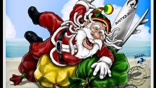 Reggae Christmas Mix DJ ShaRoc.mp3