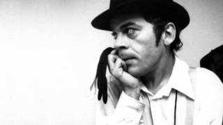 Ian dury - Wake up and make love with me (remix by Good Old Boys @ Les Disquaires)