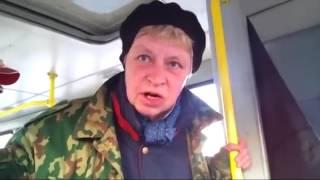 Угарные Бабульки жгут! Лучшая ПОДБОРКА приколов про бабулек!!!)))