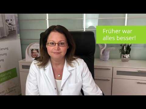 Praxis Dr. Wiesen - Ihre Beratungssprechstunde