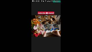 online photo edit kare kisi bhi phone me