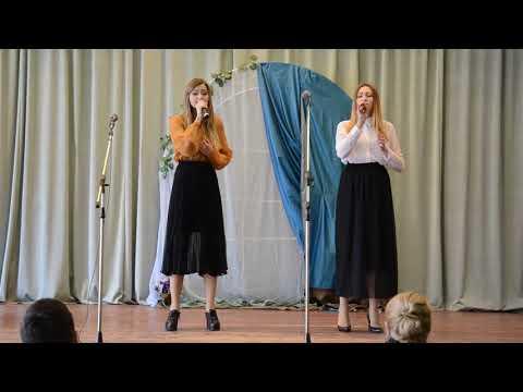 Клип Христина Соловій - Небесна сотня
