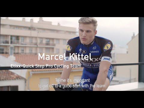Nibali vs Majka in the Giro d'Italia