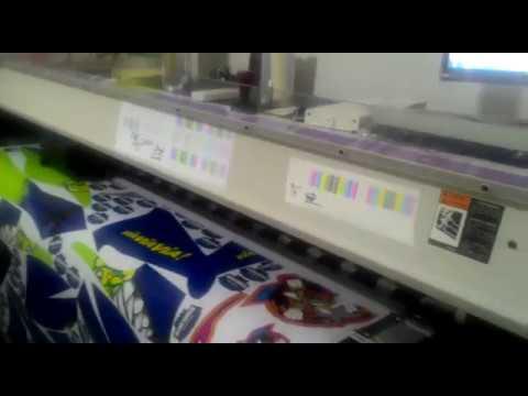 Proses Decal Yamaha R15 Bejo Cs