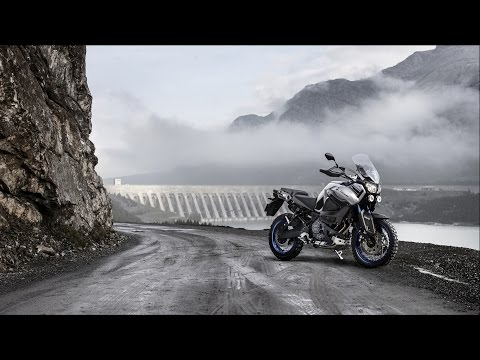 Review of the 2015 yamaha r3 from argyll motorsports ya for Yamaha demo days