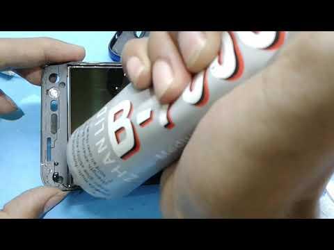 evercoss-m50-ganti-touchscreen