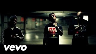 Trae Tha Truth - Killa ft. Problem, J Stalin