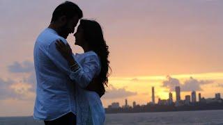 Lailakame Violin BGM Whatsapp Status | Ezra | Prithviraj Sukumaran | Priya Anand | Malayalam Love