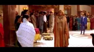 Gambar cover Kuch Kuch Hota Hai - Kuch Kuch Hota Hai Sad   Saajanji Ghar Aaye HD 1280 x 582.flv