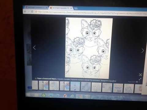 Как распечатать картинку на принтере с интернета