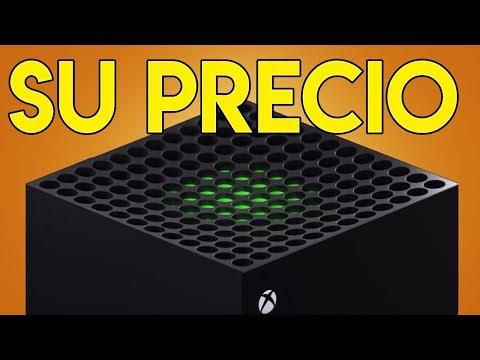 juego-gratis-|-xbox-series-x-:-nuevas-estimaciones-sobre-el-precio-de-lanzamiento