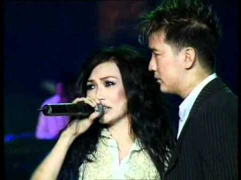 Kiep Cam Ca - Phuong Thanh