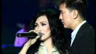 Kiếp Cầm Ca - Phương Thanh, Mr Đàm, Minh Thuận