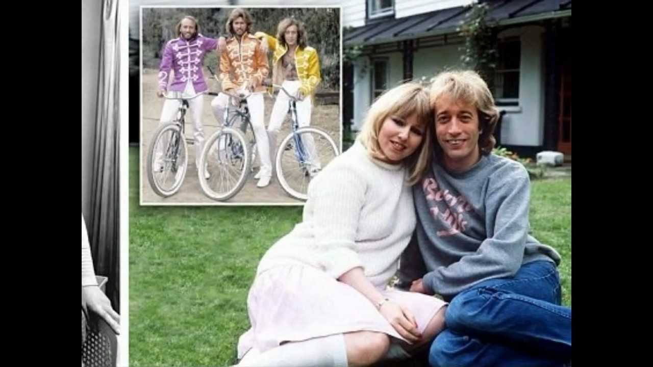 Bee Gees Dont Forget To Remember Bee Gees Remember 4 7
