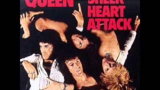 Queen (Medley)