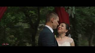 Alina & Denis - Wedding Video