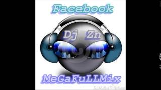 SIEMPRE ME LLAMA -REMIX-(DJ ZN)MEGAFULLMIX-2014