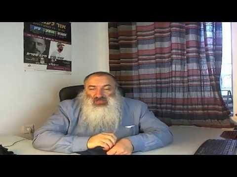 El Judaismo y su  aporte a la humanidad