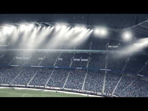 FIFA 14 está Vivo | Trailer de gameplay oficial | Xbox One y PS4
