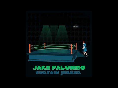 """Jake Palumbo """"Double-O (James Bond S)"""""""