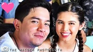 AlDub Highlights September 19 2017 On Off Cam Compilation #ALDUBKahitKailan