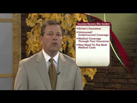 Denver Car Accident Attorney | Auto Accident Lawyer Denver