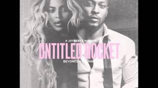 Beyonce & D