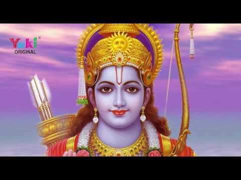 बिरहा - महात्मा गौतम बुद्ध । राम कैलाश यादव । Birha Mahatma Gotambuddh | Ram Kailash Yadav