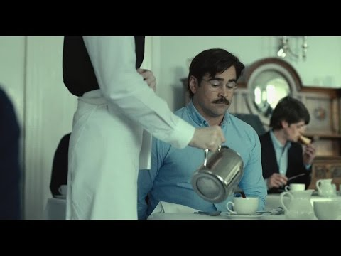 VL Reviews: The Lobster