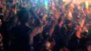 """Aayam 2011 - RoCk BanD """"mera india"""" -Adat si HAi mujhko...  Gyan vihar.... DJ"""