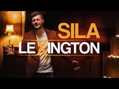Lexington – Sila (Official Video) 4K