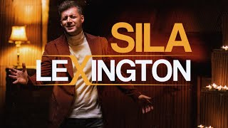 Lexington - Sila (Official Video) 4K