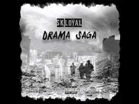 S'K Ft Eyez - Humanity #DramaSaga