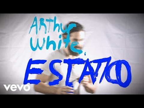 Arthur White  Estático