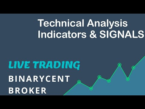 free-trading-signals-forex-technical-analysis-for-beginners!-binarycent-broker