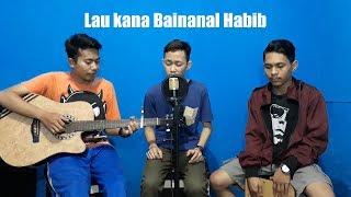 Gambar cover Lau Kana Bainnal Habib Cover by Insomnia